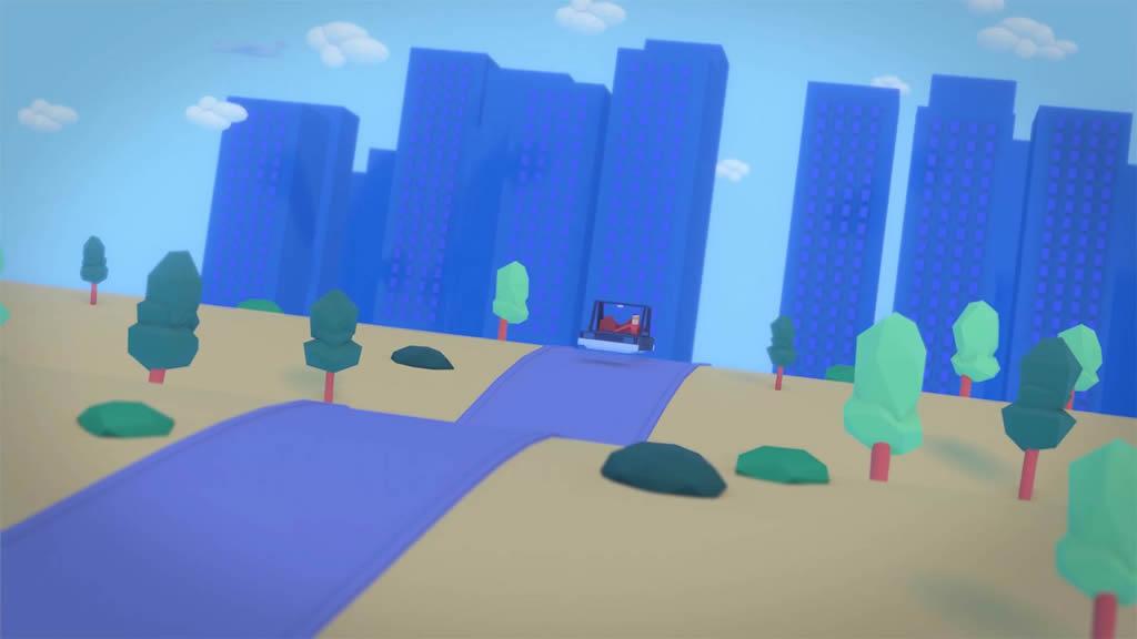 Desica 14° edizione cortometraggio, estratto dal video