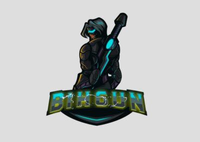 Bighun